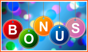 Casino Bonus codes at bonuscandy.com