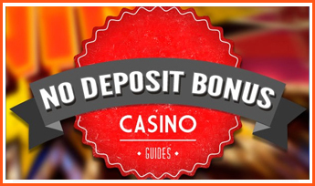 New no deposit bonus codes 2019